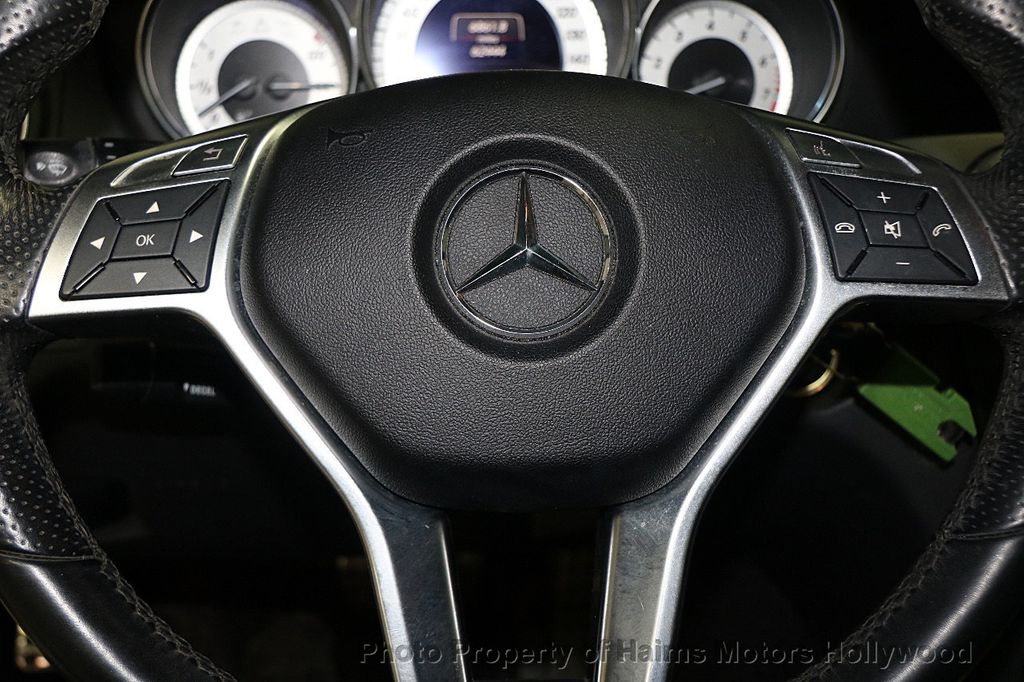 2013 Mercedes-Benz C-Class 2dr Coupe C250 RWD - 16179582 - 20