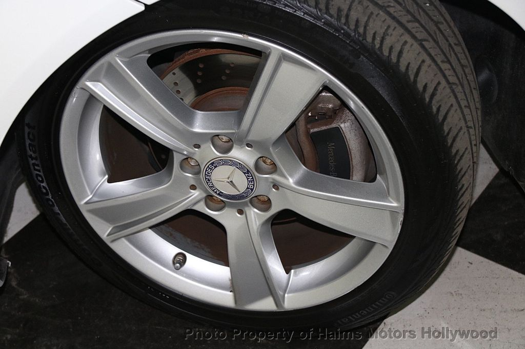 2013 Mercedes-Benz C-Class 2dr Coupe C250 RWD - 16179582 - 23