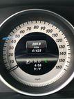 2013 Mercedes-Benz C-Class 2dr Coupe C 250 RWD - Photo 20