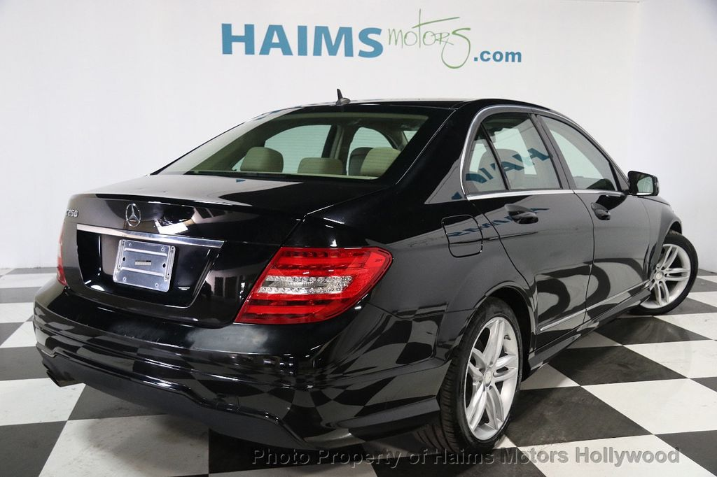 prices c new cars united mercedes front coupe car uae specs benz in emirates arab class
