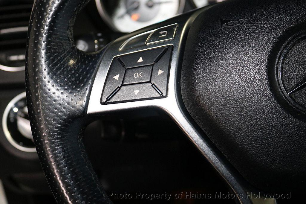 2013 Mercedes-Benz C-Class 4dr Sedan C 250 Sport RWD - 18581582 - 24