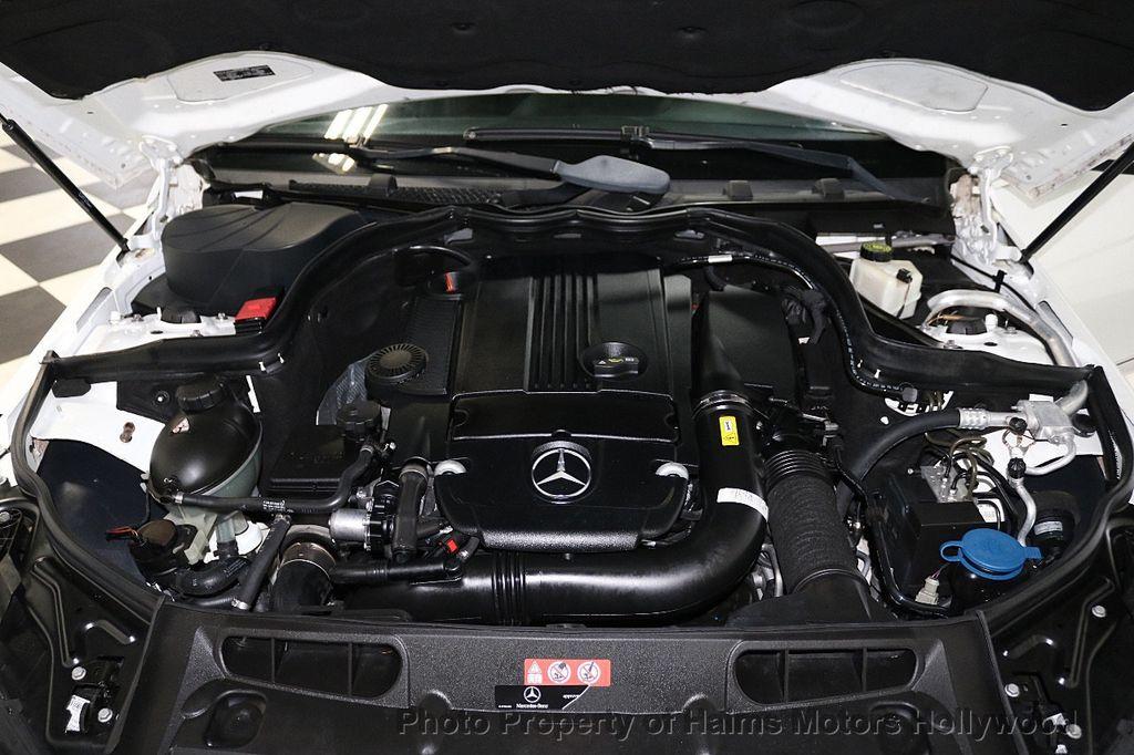 2013 Mercedes-Benz C-Class 4dr Sedan C 250 Sport RWD - 18581582 - 30
