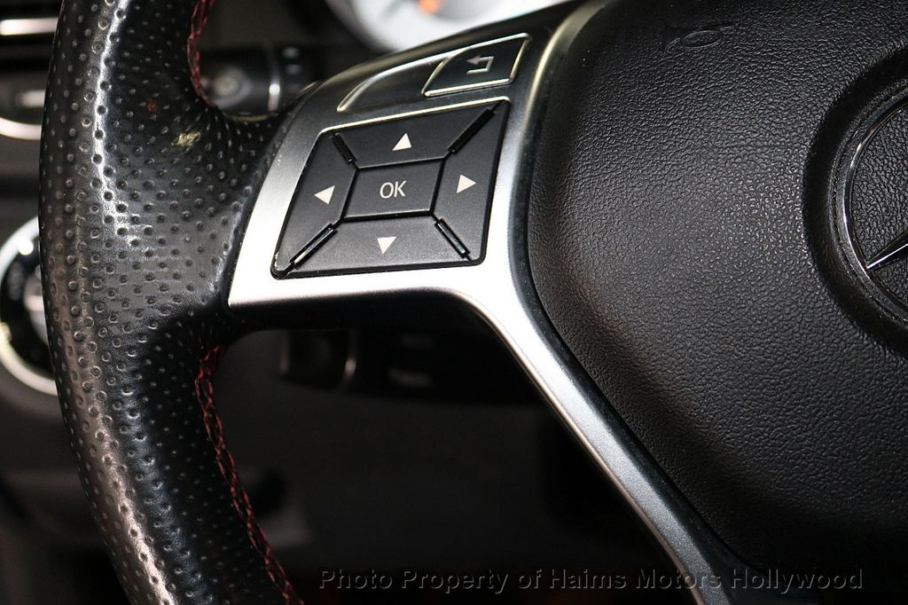 2013 Mercedes-Benz C-Class C 250 2dr Coupe C250 RWD - 18477767 - 21