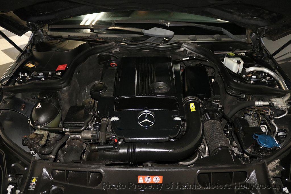 2013 Mercedes-Benz C-Class C 250 2dr Coupe C250 RWD - 18477767 - 29