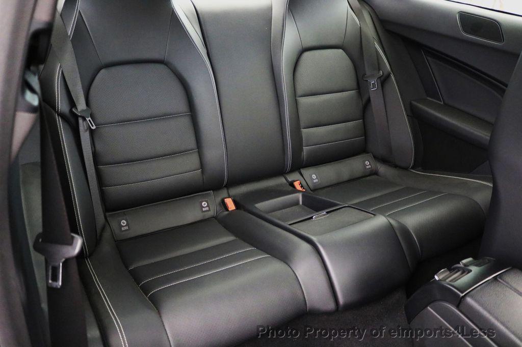 2013 Mercedes-Benz C-Class CERTIFIED C250 Sport Package MULTIMEDIA CAMERA NAVI - 17425270 - 10