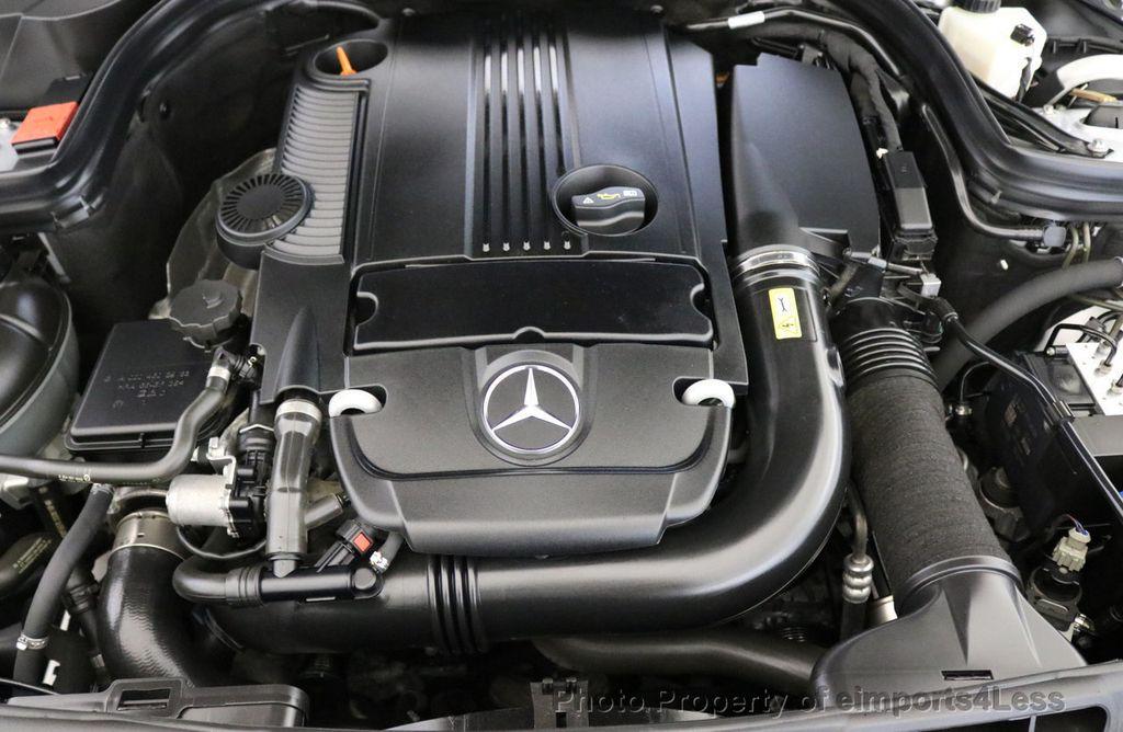 2013 Mercedes-Benz C-Class CERTIFIED C250 Sport Package MULTIMEDIA CAMERA NAVI - 17425270 - 20