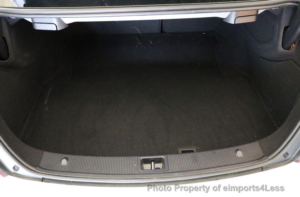 2013 Mercedes-Benz C-Class CERTIFIED C250 Sport Package MULTIMEDIA CAMERA NAVI - 17425270 - 22