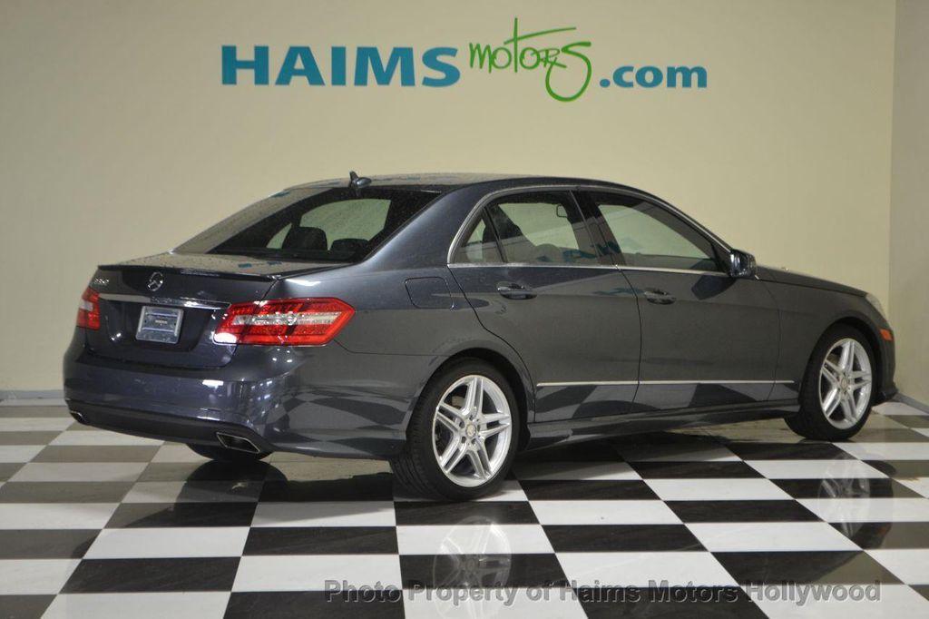 class dash priced mercedes view and starts c e wagon news hybrid at navigation benz