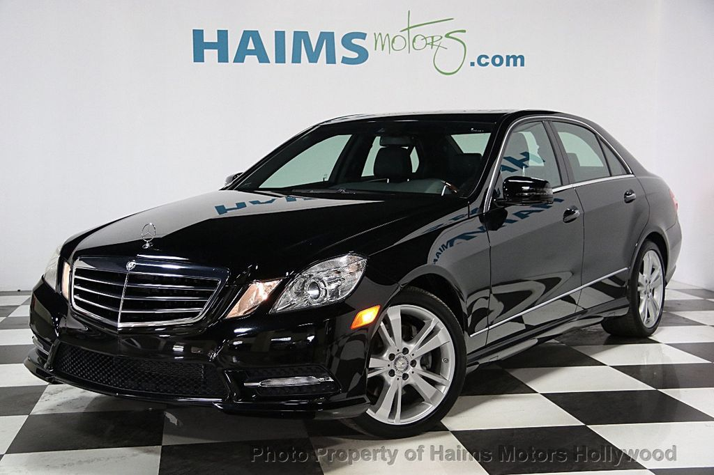 2013 used mercedes benz e class 4dr sedan e350 sport rwd ltd avail at haims motors serving. Black Bedroom Furniture Sets. Home Design Ideas