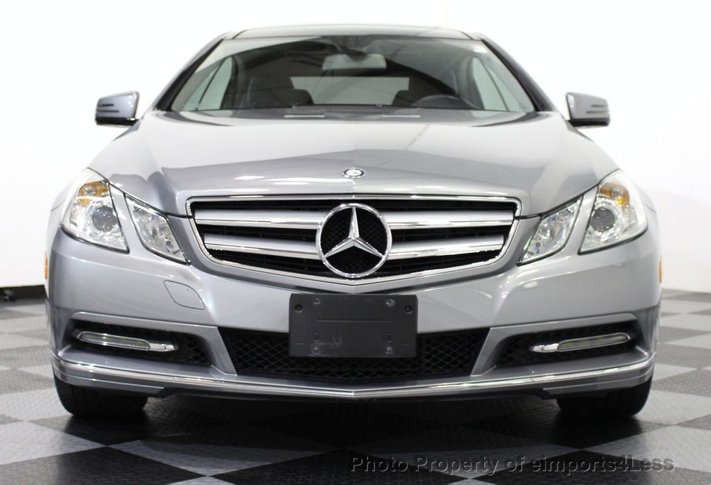 2013 used mercedes benz certified e350 4matic amg sport coupe navigation at eimports4less. Black Bedroom Furniture Sets. Home Design Ideas