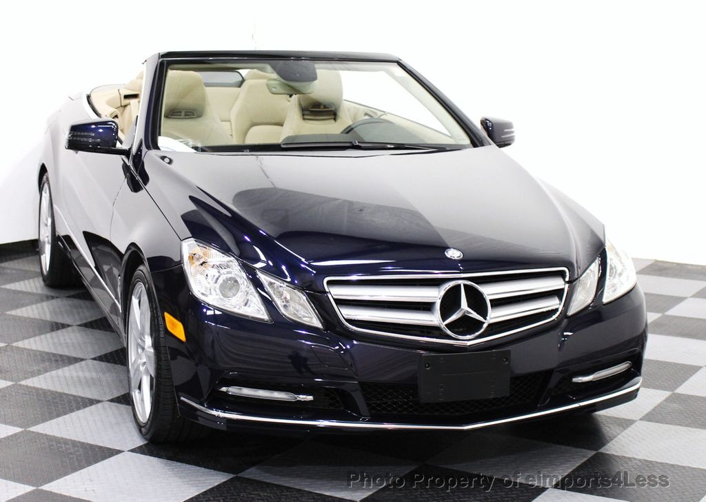 2013 used mercedes benz e class certified e350 sport for 2013 mercedes benz e350