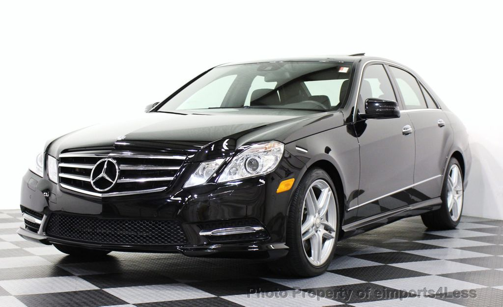 2013 used mercedes benz certified e550 4matic v8 amg sport for 2013 mercedes benz s550 4matic for sale