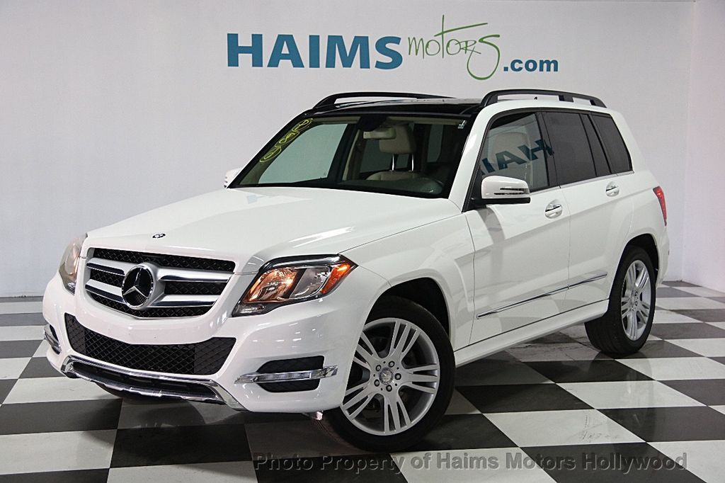 2013 used mercedes benz glk glk350 4matic at haims motors serving fort lauderdale hollywood. Black Bedroom Furniture Sets. Home Design Ideas