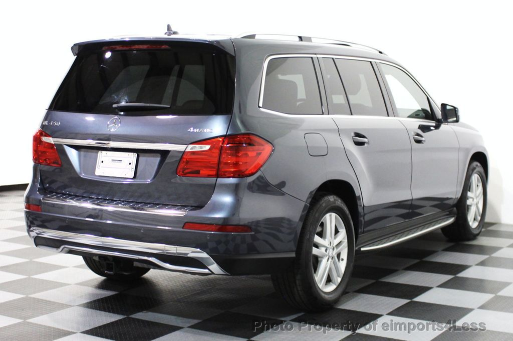 2013 used mercedes benz gl class certified gl450 4matic for 2013 mercedes benz suv
