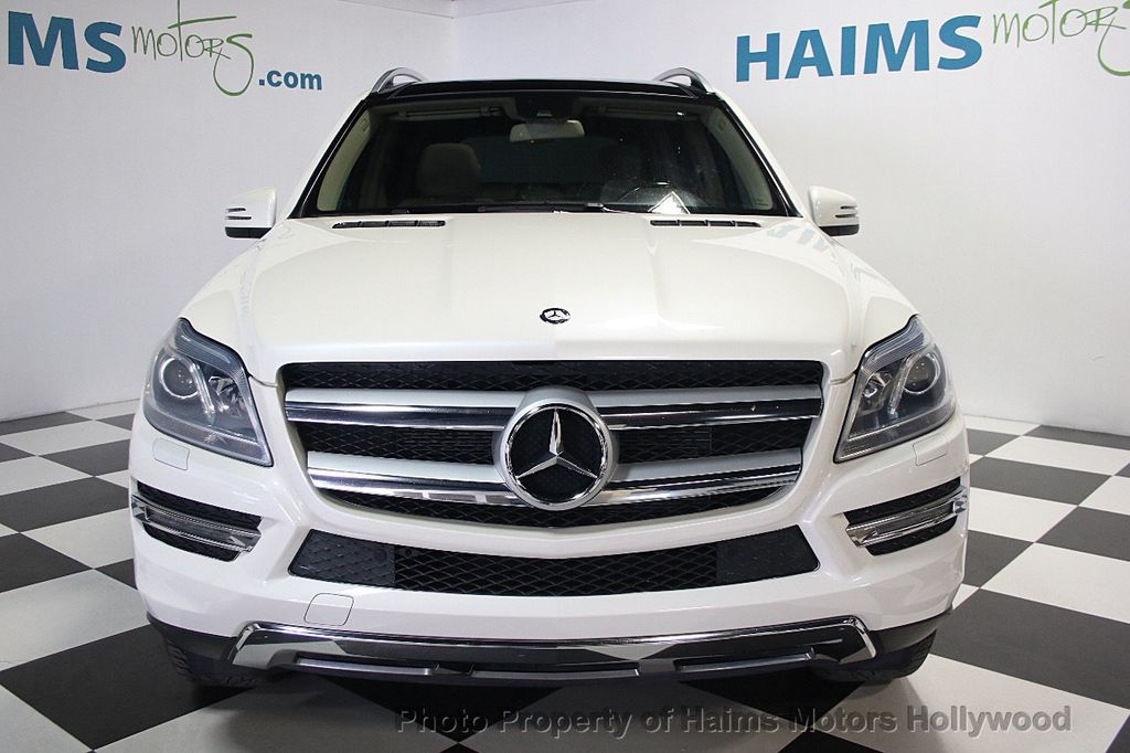 2013 used mercedes benz gl class gl450 4matic at haims motors serving fort lauderdale hollywood. Black Bedroom Furniture Sets. Home Design Ideas