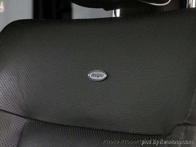 2013 Mercedes-Benz G-Class 4MATIC 4dr G63 AMG - 18199554 - 9