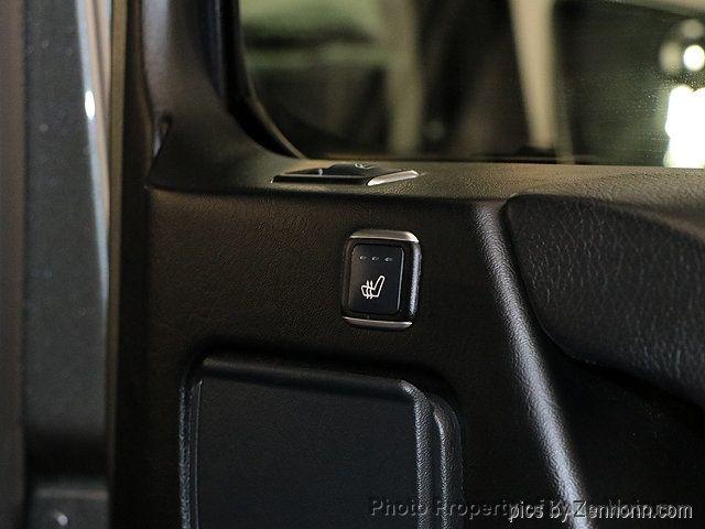 2013 Mercedes-Benz G-Class 4MATIC 4dr G63 AMG - 18199554 - 30