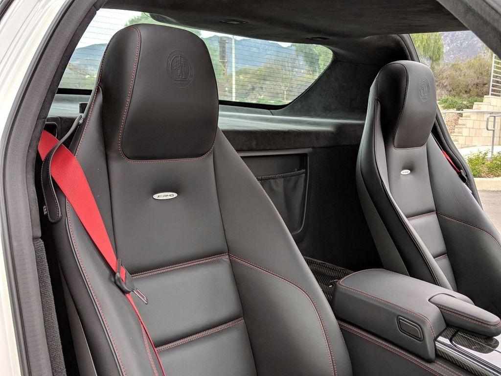 2013 Mercedes-Benz SLS AMG GT 2dr Coupe SLS AMG GT - 18415250 - 13