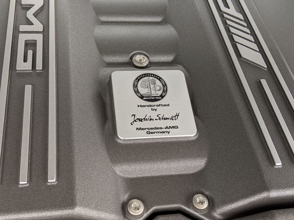 2013 Mercedes-Benz SLS AMG GT 2dr Coupe SLS AMG GT - 18415250 - 16