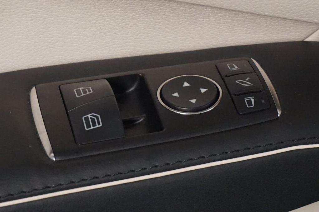 2013 Mercedes-Benz SL-Class SL 550 2dr Roadster SL550 - 17465389 - 18