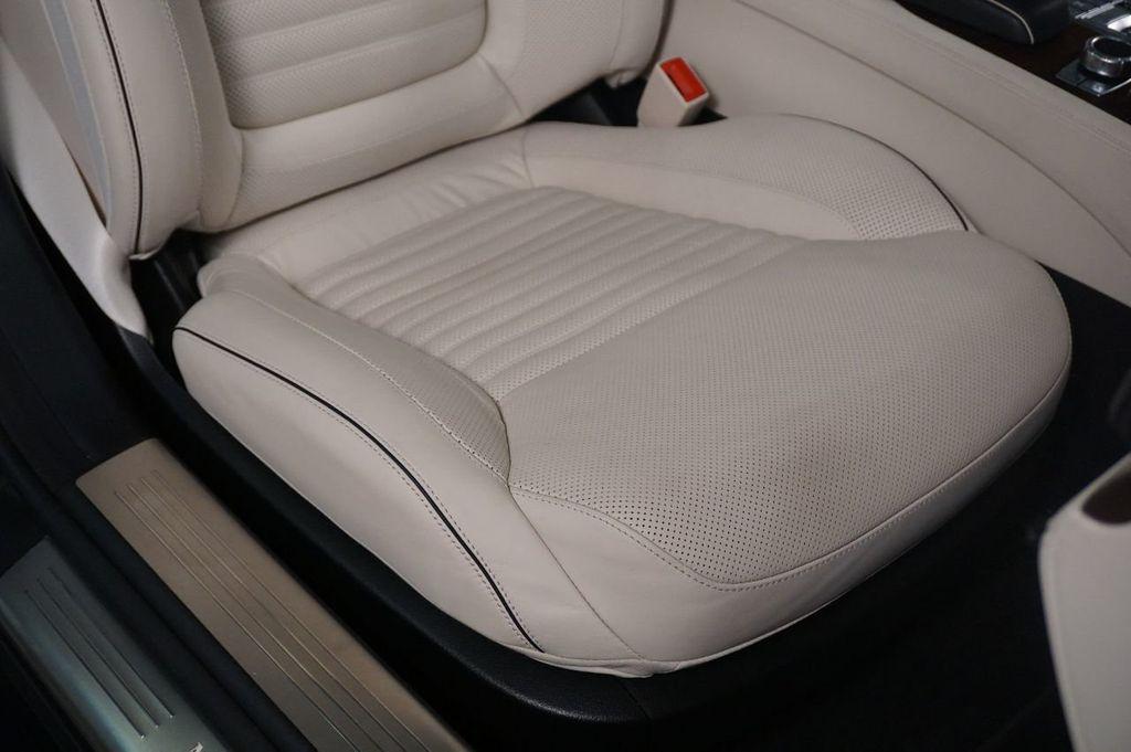 2013 Mercedes-Benz SL-Class SL 550 2dr Roadster SL550 - 17465389 - 33