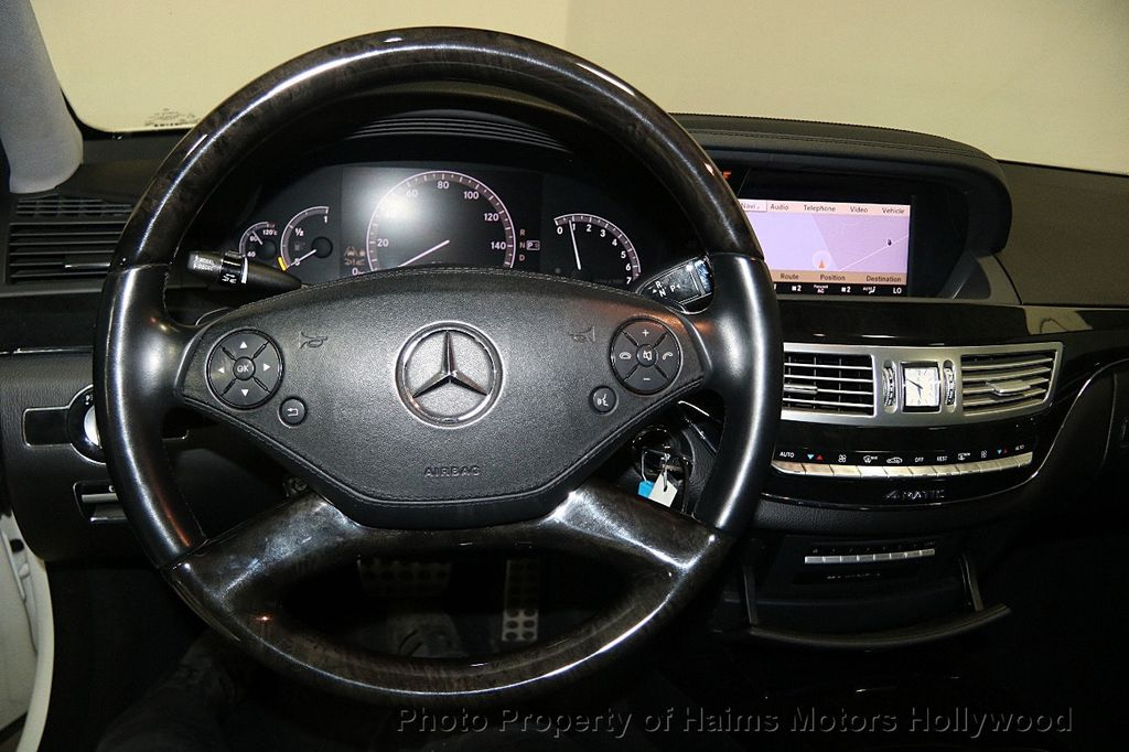 car benz side right digital trends reviews mercedes review