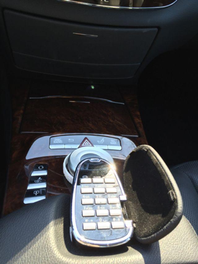 image photo class of benz mercedes s view sedan