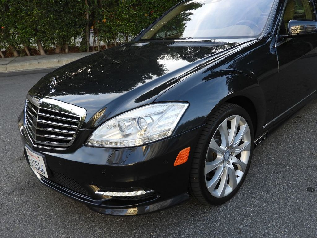 haims used mercedes motors fort s benz class at detail serving