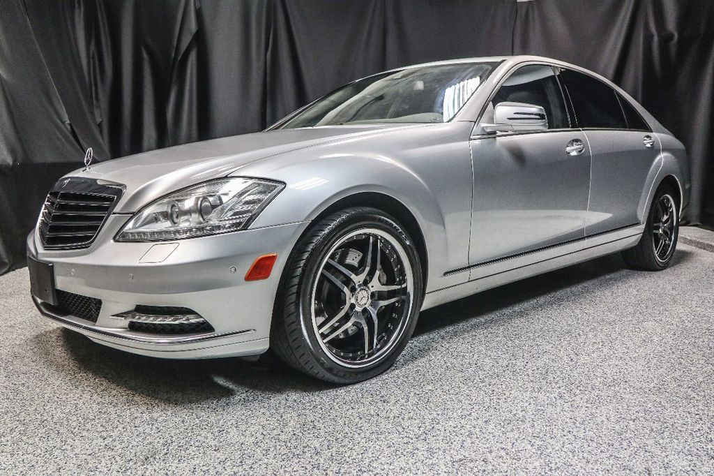 super mercedes fitness in los vehicle california city angeles large auto one owner ca clean benz class