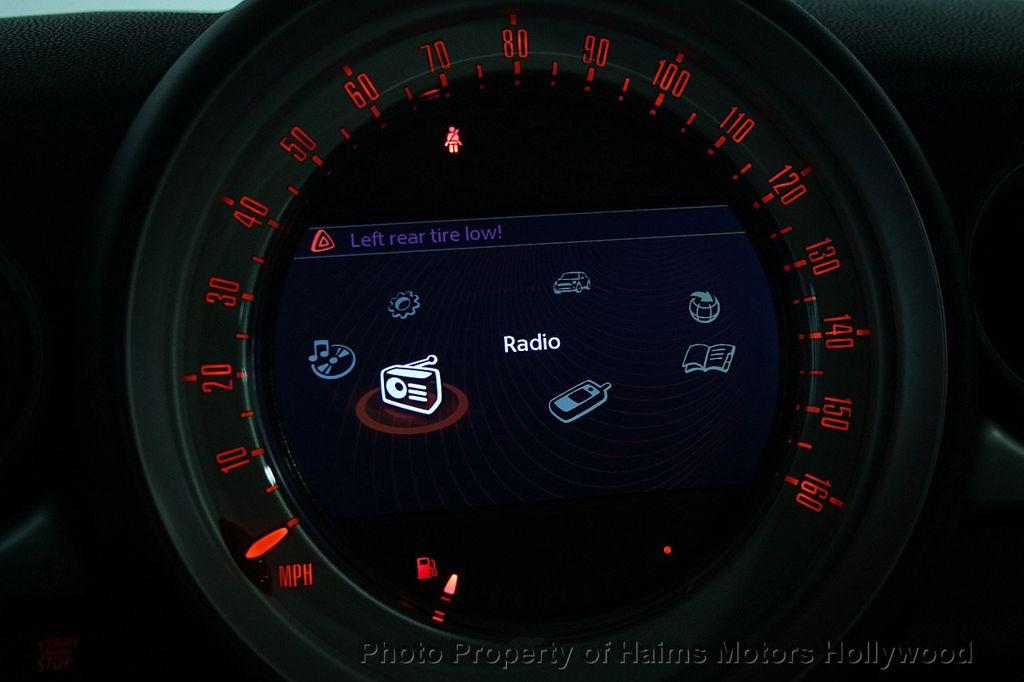 2013 used mini cooper hardtop 2 door at haims motors serving fort 2013 Mini Cooper Seat Covers 2013 mini cooper hardtop 2 door 16832774 25