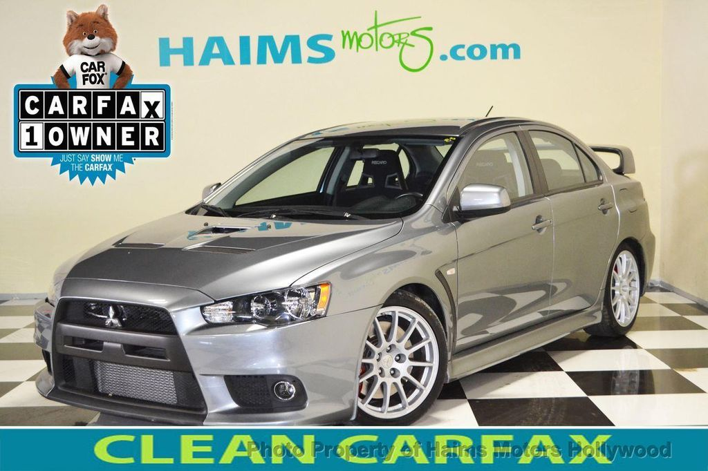 2013 used mitsubishi lancer evolution 4dr sedan manual gsr at haims rh haimsmotors com 2013 mitsubishi lancer evolution owners manual 2013 mitsubishi lancer service manual