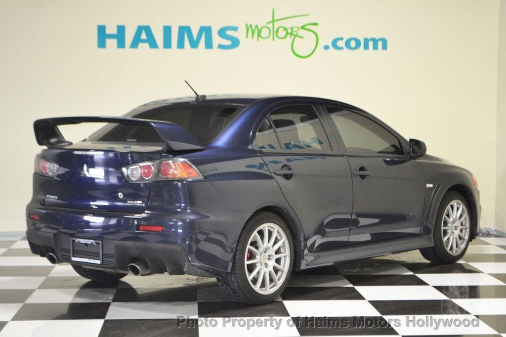 lancer used autotrader mitsubishi trims ca reviews photos options price research evolution specs