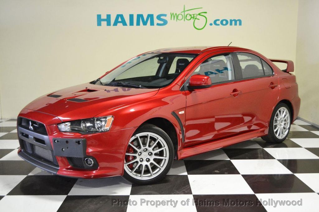 2013 used mitsubishi lancer evolution 4dr sedan manual gsr at haims rh haimsmotors com 2012 mitsubishi lancer owners manual 2013 mitsubishi lancer service manual
