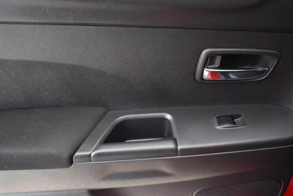 2013 Mitsubishi Outlander Sport 2WD 4dr CVT LE - 18637822 - 11