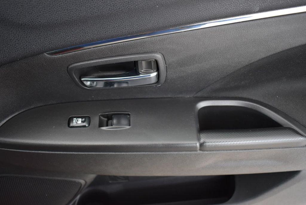 2013 Mitsubishi Outlander Sport 2WD 4dr CVT LE - 18637822 - 15