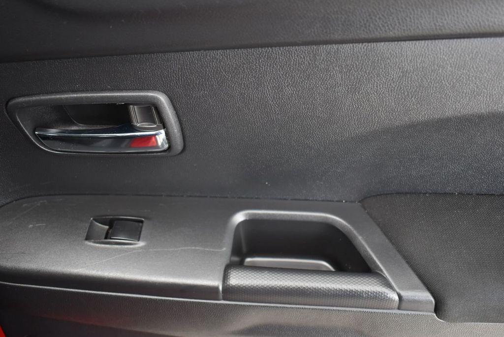 2013 Mitsubishi Outlander Sport 2WD 4dr CVT LE - 18637822 - 17