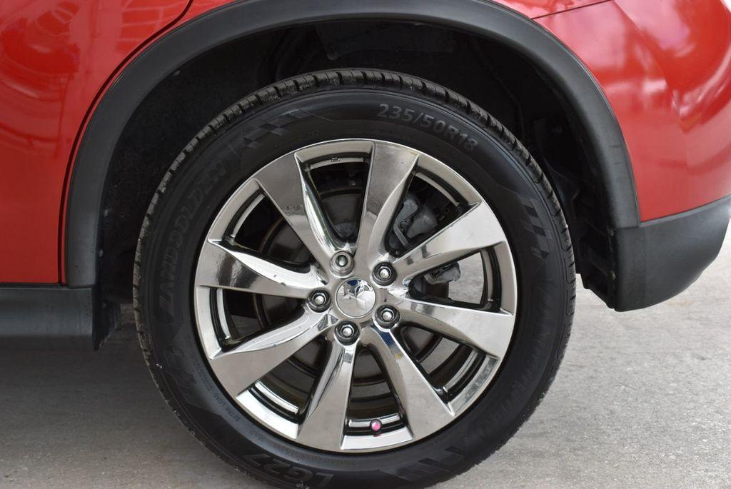 2013 Mitsubishi Outlander Sport 2WD 4dr CVT LE - 18637822 - 7