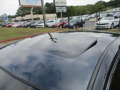 2013 Nissan Altima 4dr Sedan I4 2.5 SL *Ltd Avail* - Click to see full-size photo viewer