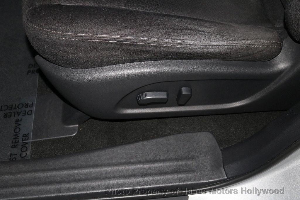 2013 Nissan Pathfinder 2WD 4dr SV - 18699713 - 19