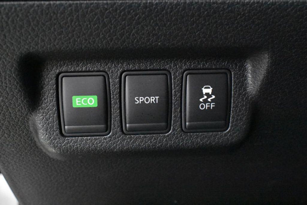 2013 Nissan Sentra 4dr Sedan I4 CVT SV - 18506009 - 15
