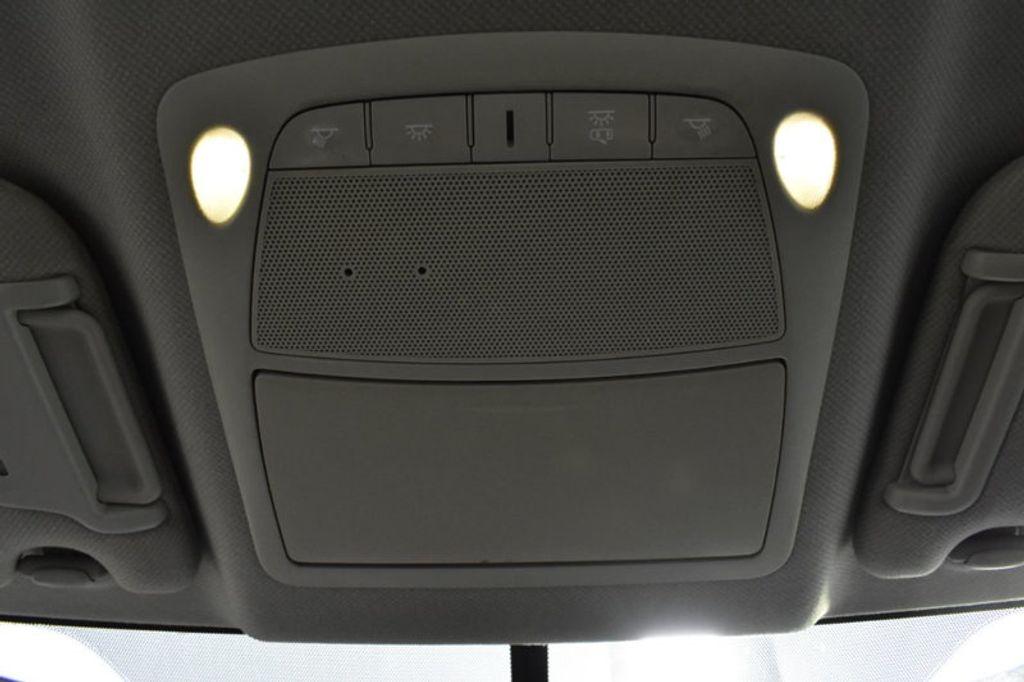 2013 Nissan Sentra 4dr Sedan I4 CVT SV - 18506009 - 16