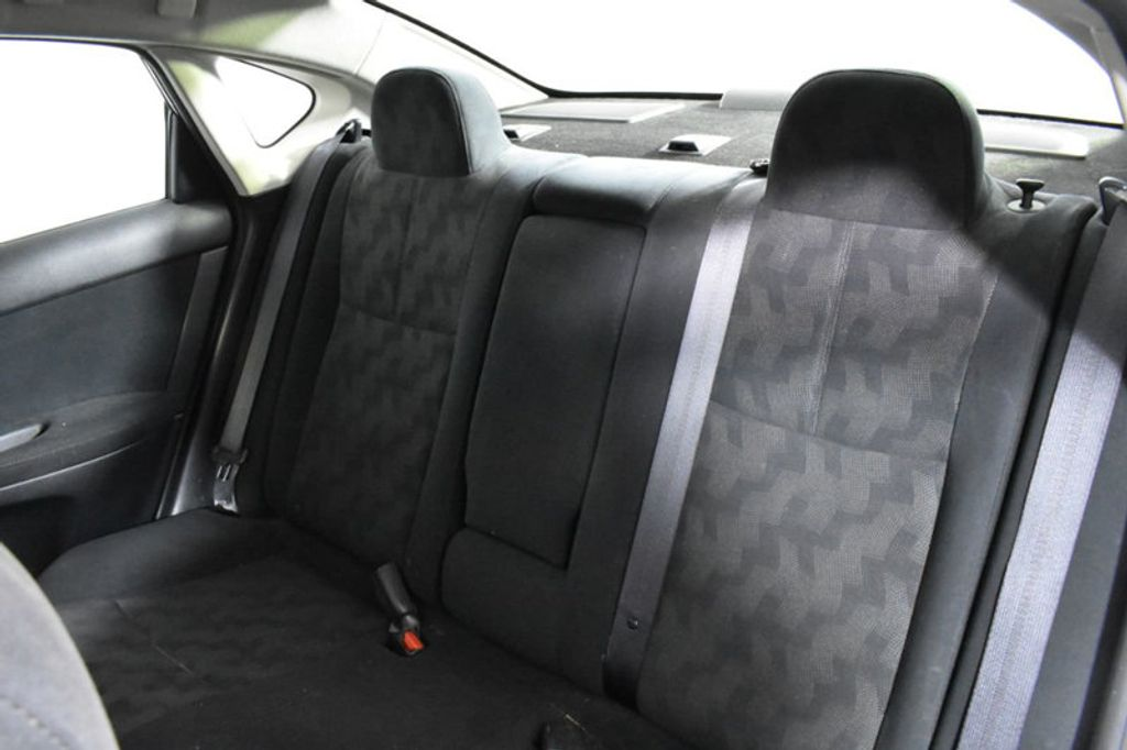 2013 Nissan Sentra 4dr Sedan I4 CVT SV - 18506009 - 26