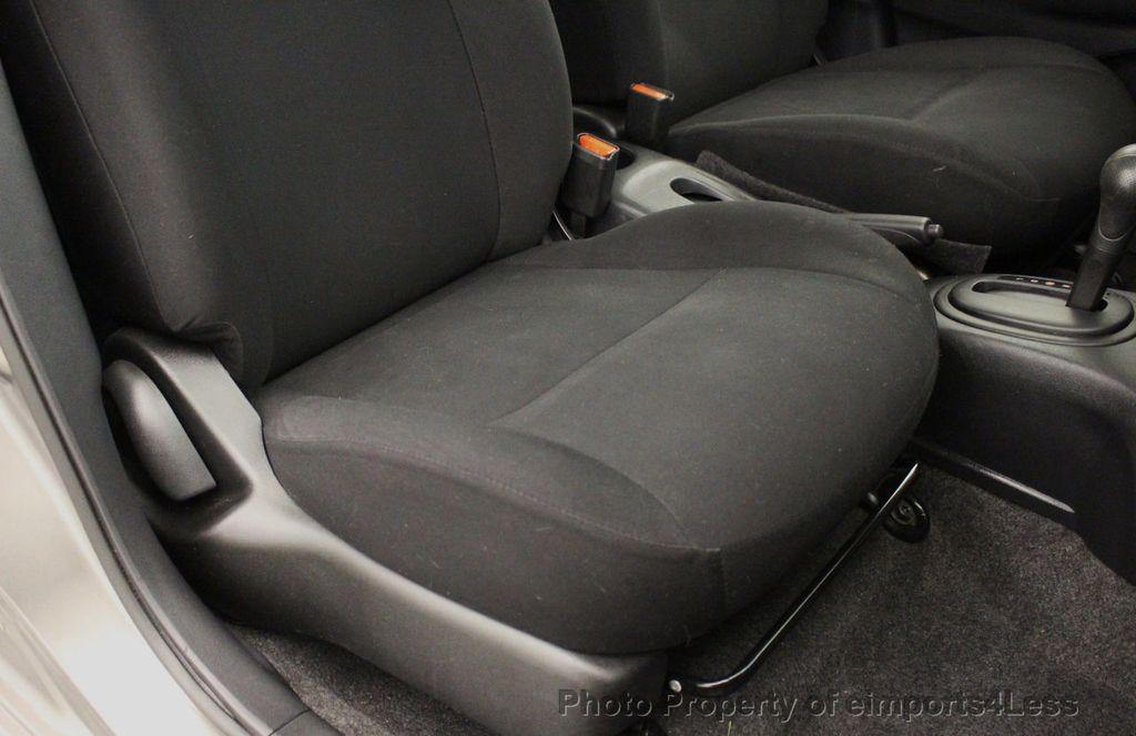 2013 Nissan Versa CERTIFIED VERSA 1.6S - 18315051 - 20