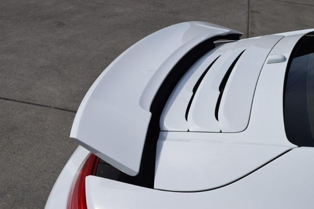 2013 Porsche 911 2dr Coupe Carrera 4S - 17652118 - 18