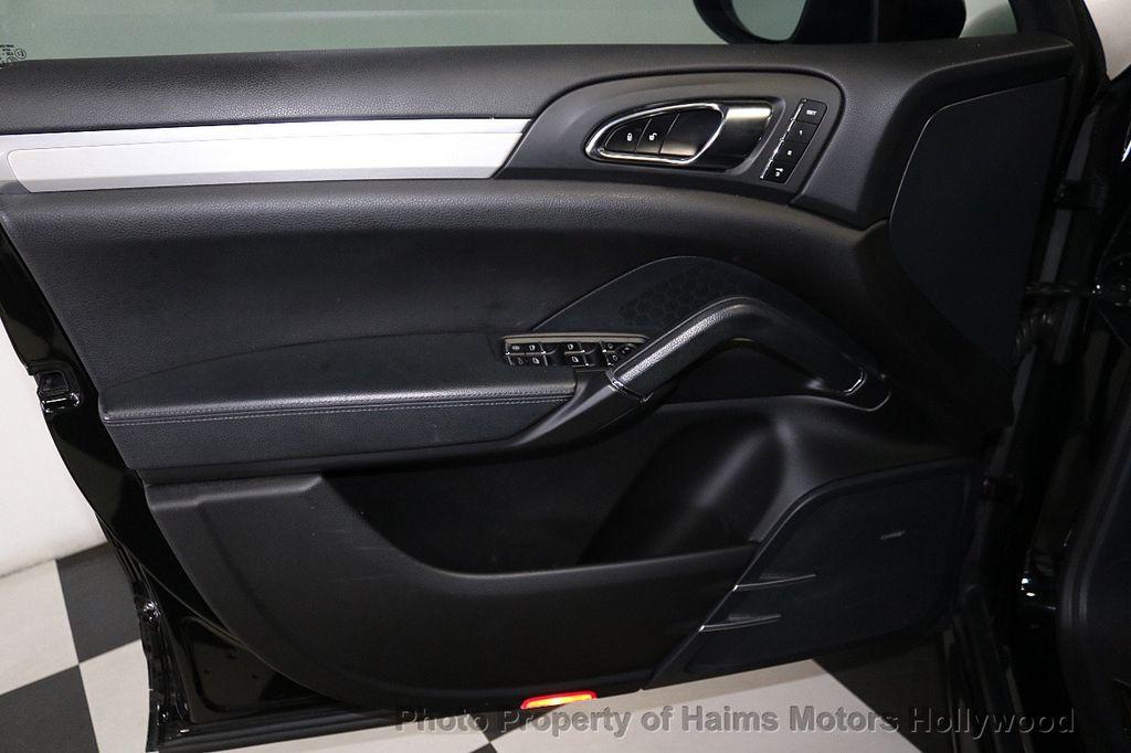 2013 Porsche Cayenne GTS POWER - 18699657 - 10