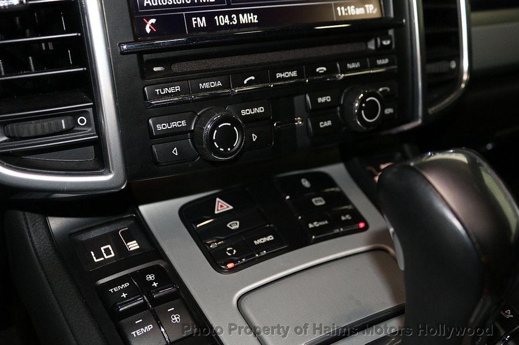 2013 Porsche Cayenne GTS POWER - 18699657 - 21