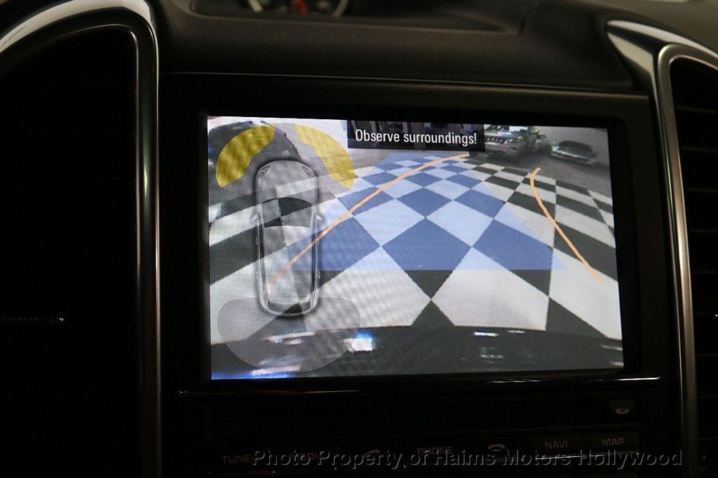 2013 Porsche Cayenne GTS POWER - 18699657 - 31