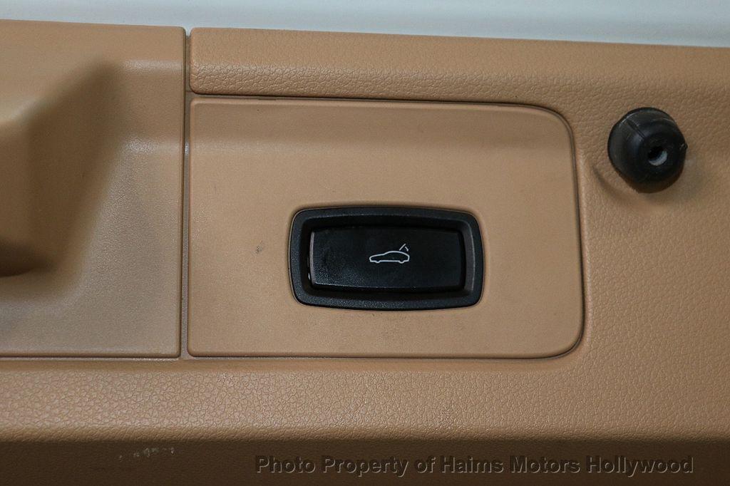 2013 Porsche Panamera 4dr Hatchback - 18571009 - 9