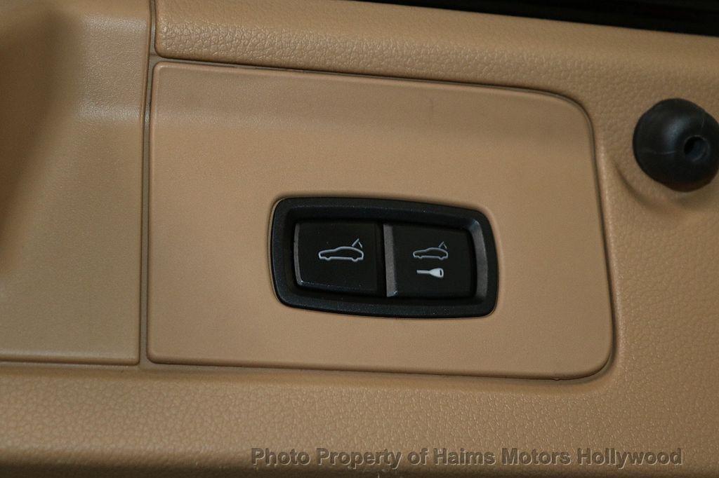 2013 Porsche Panamera 4dr Hatchback 4 Platinum Edition - 18178988 - 10