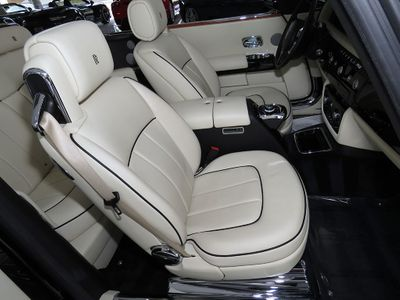 2013 Rolls-Royce Phantom Coupe Drophead Coupe - Click to see full-size photo viewer
